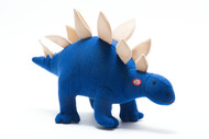 NEW! Best Years Roaring Stegosaurus: Large
