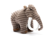NEW! Best Years Woolly Mammoth: Medium