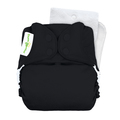 NEW! Bumgenius Onesize V5 Pocket Nappy: Fearless