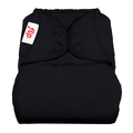 NEW! Bumgenius Flip Onesize Nappy Wrap: Fearless
