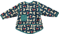 NEW! Close Parent Stage 4 Coverall Bib: Polar Bear