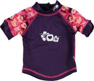 25% OFF! Close Parent Rash Vest: Edie Monster