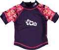 25% OFF! Close Parent Rash Vest: Edie Monster