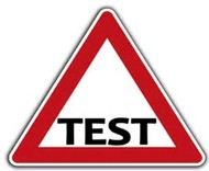 Laura test