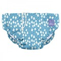 20% OFF! Bambino Mio Swim Nappy: Ocean Drop