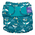 NEW! Miosoft Nappy Wrap: Sail Away