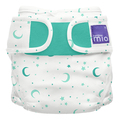 NEW! Miosoft Nappy Wrap: Sweet Dreams