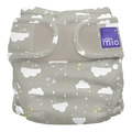 NEW! Miosoft Nappy Wrap: Cloud Nine