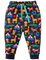 40% OFF! Frugi Snuggle Crawlers: Circus Parade