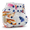 NEW! Rumparooz Onesize Nappy: Soar