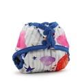 NEW! Rumparooz Newborn Wrap: Soar
