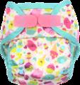 NEW! Ecopipo Onesize Wrap: Sundae Fun