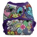 NEW! Best Bottoms Nappy Shell Onesize: Oasis