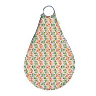 NEW! Bumgenius Hangout Wet Bag: Patchwork