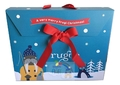 FREE Frugi Christmas Gift Bag and Wrap