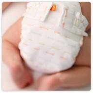 gPant Newborn Tinies