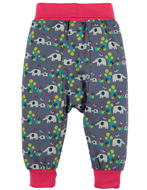 40% OFF! Frugi Parsnip Pants: Elly Savanna