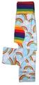 Size 2 Maxaloones: Rainbows