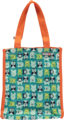 FREE! Close Parent Shopper Bag