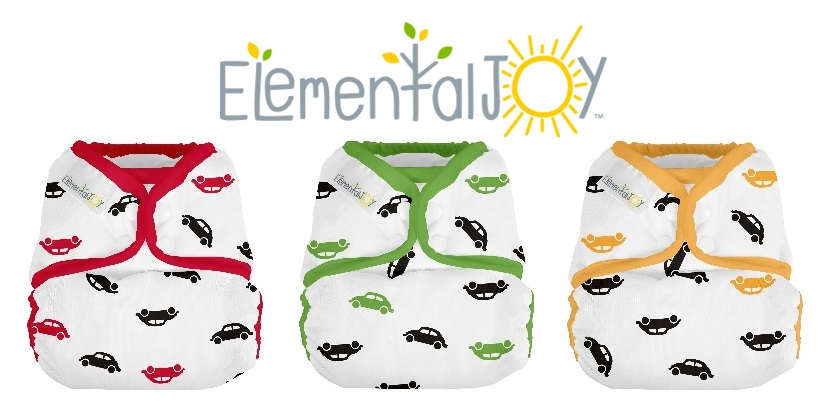Bumgenius Elemental Joy at Kingdom of Fluff